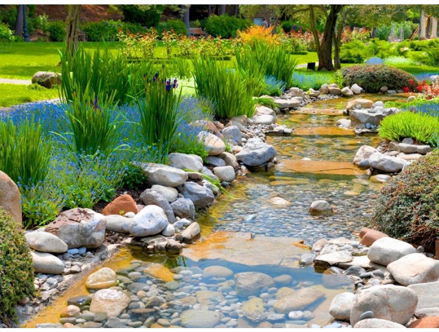 Bahçesinde bir dere akan ev mi hayal ettiniz? Hep işletmenizin bir su kenarında olmasını isteyip kalitesinde gözle görülür bir fark yaratmak mı istediniz?